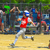 The North Central Mass Softball League's All-Star weekend was held Saturday at the Hawthorne Brook Middle School field in Townsend. It was hosted by Townsend-Ashby Youth Baseball/Softball. Nashoba Valley Voice/Ed Niser