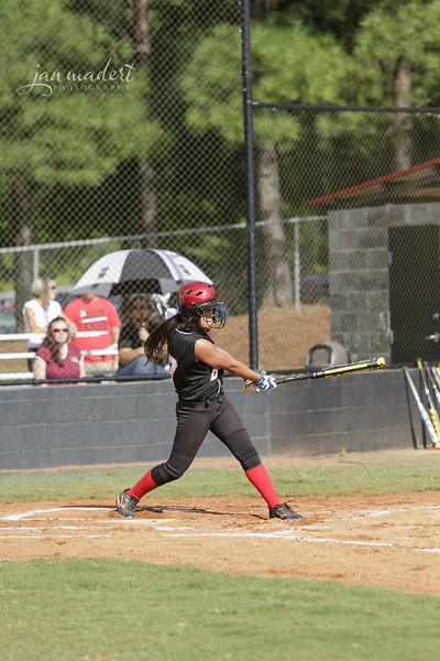 JMadert_North_9Softball_0821_2013_003