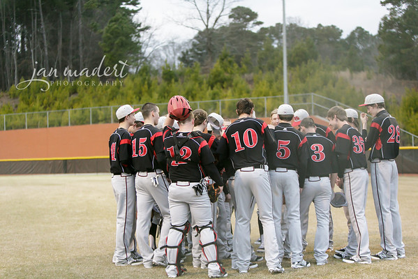 JMad_North_Baseball_Varsity_0217_14_005