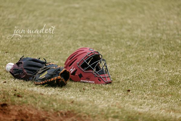 JMad_North_Baseball_Varsity_0217_14_010