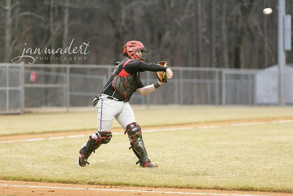 JMad_North_Baseball_Varsity_0217_14_015