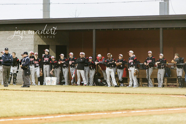 JMad_North_Baseball_Varsity_0217_14_004