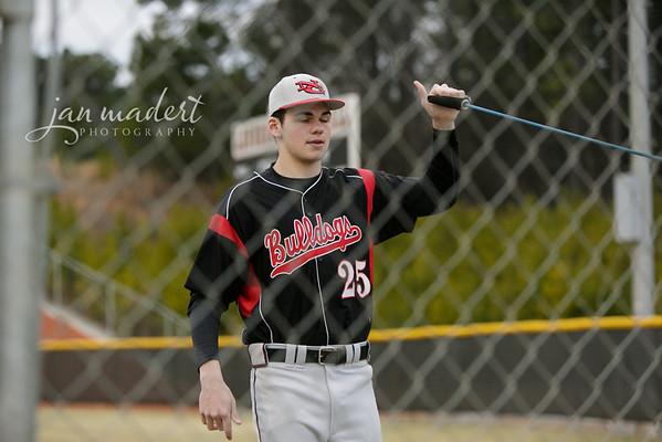 JMad_North_Baseball_Varsity_0217_14_001
