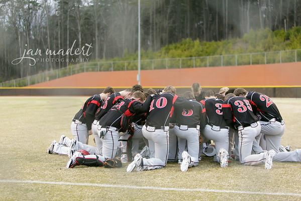 JMad_North_Baseball_Varsity_0217_14_006