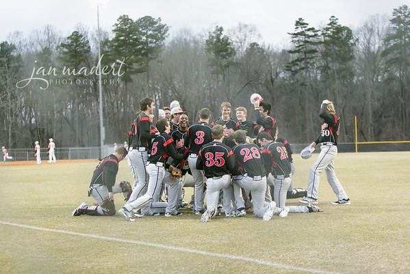 JMad_North_Baseball_Varsity_0217_14_007
