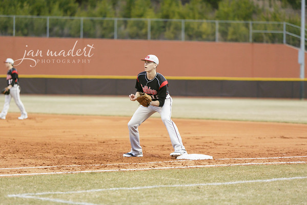 JMad_North_Baseball_Varsity_0217_14_013