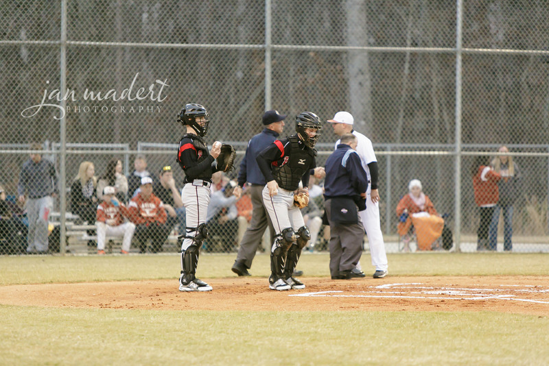 JMad_North_Baseball_Varsity_0217_14_011