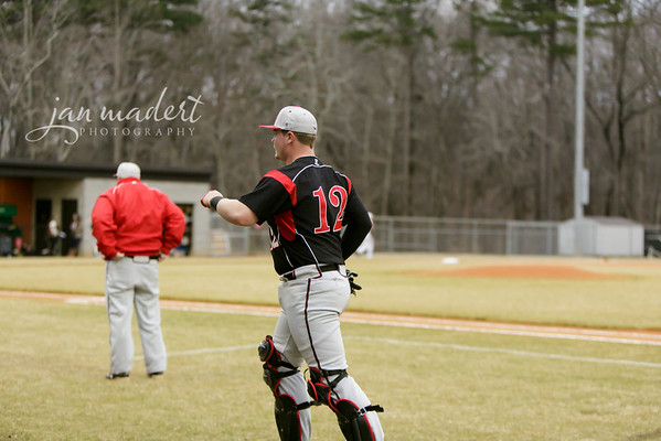JMad_North_Baseball_Varsity_0217_14_003