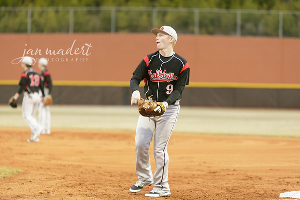 JMad_North_Baseball_Varsity_0217_14_012