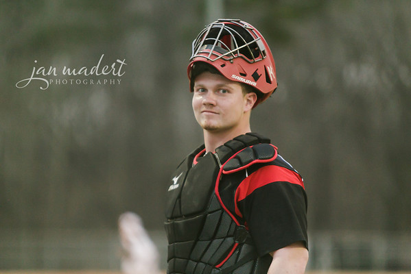 JMad_North_Baseball_Varsity_0217_14_009