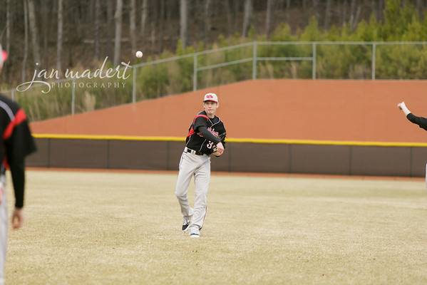 JMad_North_Baseball_Varsity_0217_14_002