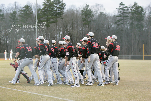 JMad_North_Baseball_Varsity_0217_14_008