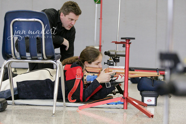 JMad_North_AirRifleCompetition_0217_14_006