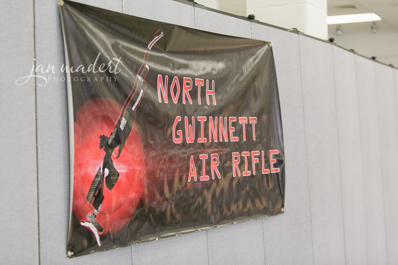 JMad_North_AirRifleCompetition_0217_14_010