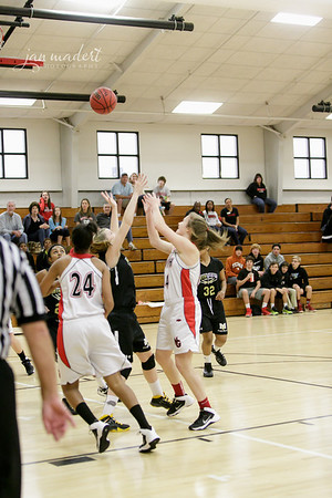 JMad_North_Basketball_9_Girls_14_013