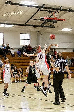 JMad_North_Basketball_9_Girls_14_003