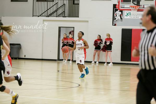 JMad_North_Basketball_9_Girls_14_009