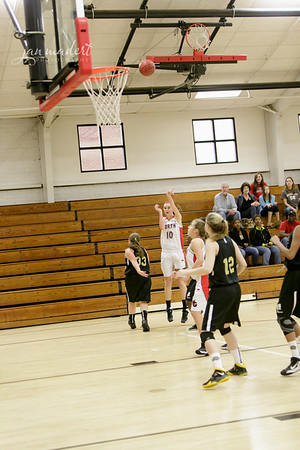 JMad_North_Basketball_9_Girls_14_012