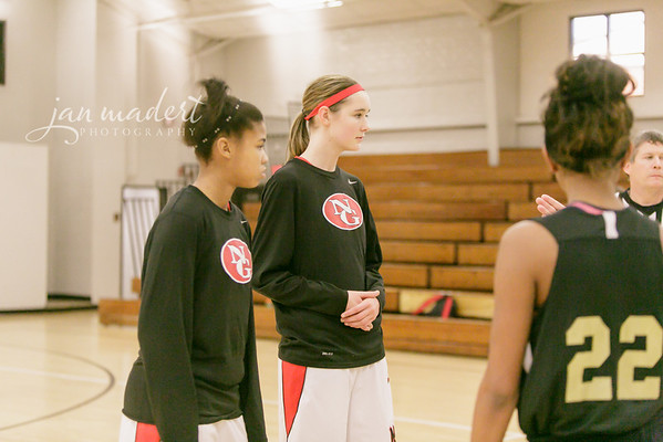 JMad_North_Basketball_9_Girls_14_001