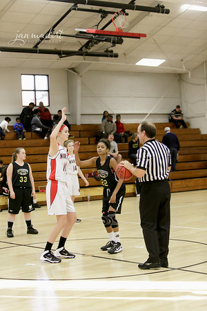 JMad_North_Basketball_9_Girls_14_002