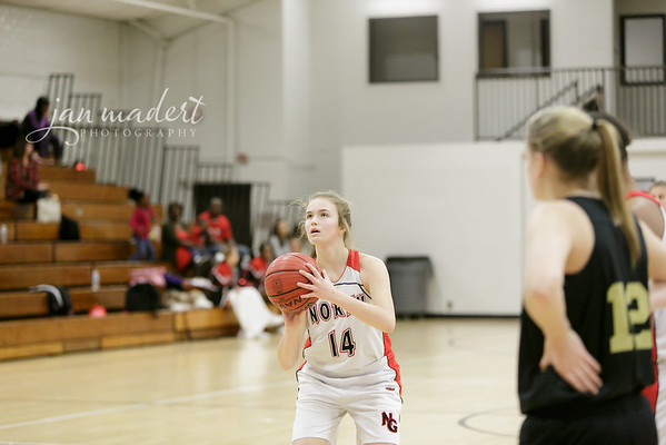 JMad_North_Basketball_9_Girls_14_014