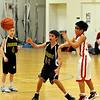 _KAS3615 - 2011-12-04 at 14-43-26