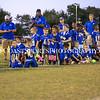 021 - NEP Football 2018