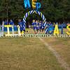 004 - NEP Football 2018