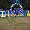 018 - NEP Football 2018
