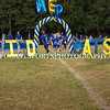 003 - NEP Football 2018