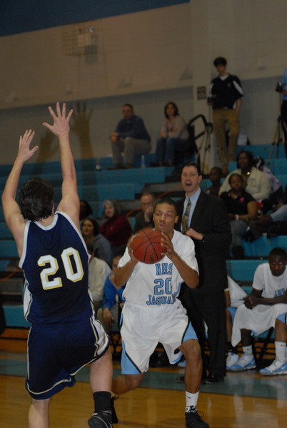 NB vs Brairwood_35