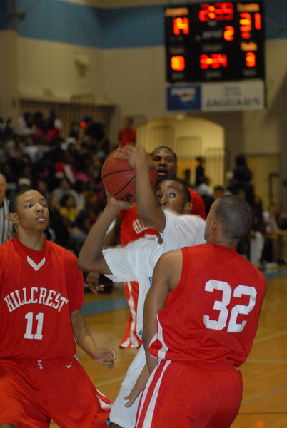 NB vs Hillcrest 2_15