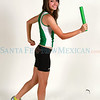 Pojoaque High School<br /> Track & Field<br /> Amanda Babicke<br /> <br /> Photos by Jane Phillips/The New Mexican
