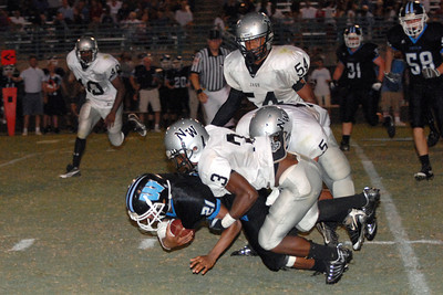 JagsFB090904Whitman27