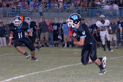 JagsFB090904Whitman22