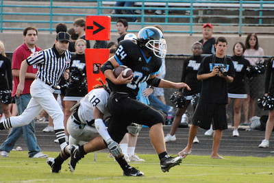 JagsFB090904Whitman06