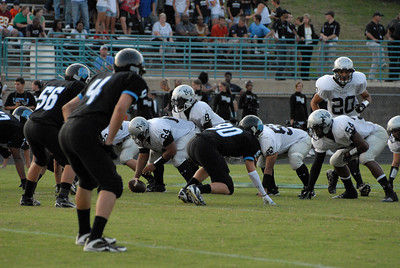 JagsFB090904Whitman12
