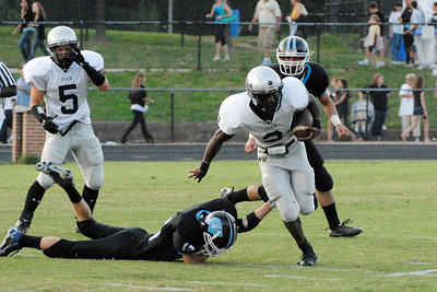 JagsFB090904Whitman13
