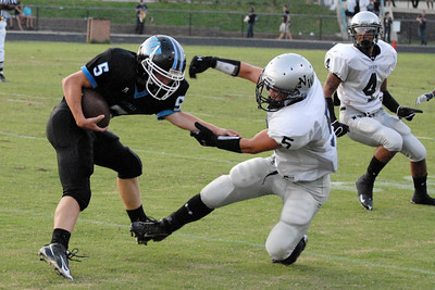 JagsFB090904Whitman18