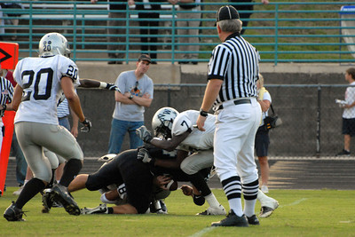 JagsFB090904Whitman07