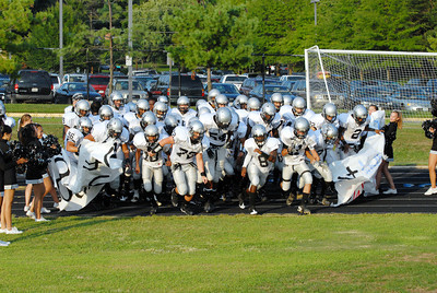 JagsFB090904Whitman03