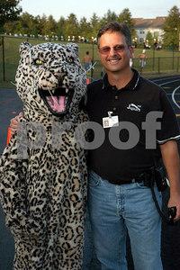 9/10/2004 Jaguars 39, Rockville 6