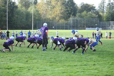 2013-09-25 Northwood Football game 054