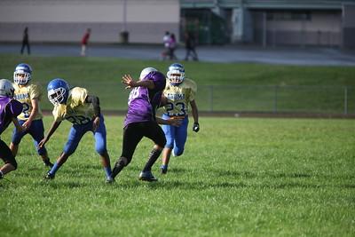 2013-09-25 Northwood Football game 070