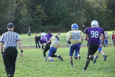 2013-09-25 Northwood Football game 059