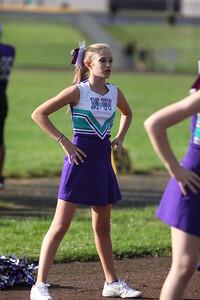 2013-09-25 Northwood Football game 035