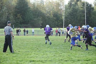 2013-09-25 Northwood Football game 057
