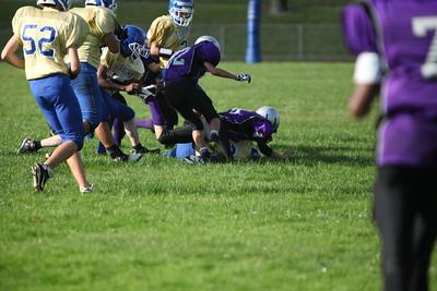 2013-09-25 Northwood Football game 078