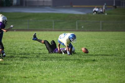 2013-09-25 Northwood Football game 073