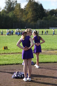 2013-09-25 Northwood Football game 007